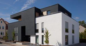 mehrfamilienhaus-buende_07